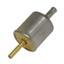 Yamaha 60V-24251-01 Fuel Filter